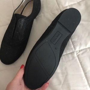 Nine West Shoes - Nine West loafers ! Super comfy and cute